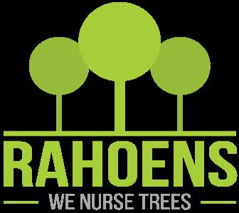 Szkółka drzew Rahoens
